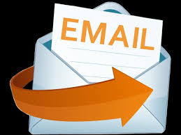 email4
